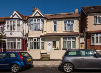 Thumbnail 1 bed flat for sale in Glencairn Road, Streatham Common