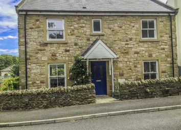 Thumbnail 3 bed detached house for sale in Tweed Meadows, Cornhill-On-Tweed, Northumberland