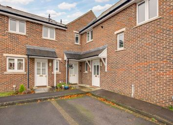 2 bed property for sale in Wessex Way, Bicester OX26