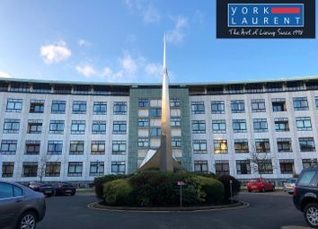 3 bed flat for sale in Britannic Park, 15 Yew Tree Road, Moseley B13