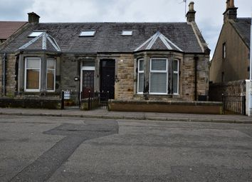Find 3 Bedroom Houses for Sale in UK - Zoopla