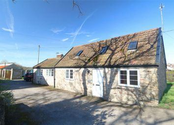 Thumbnail 2 bedroom barn conversion to rent in Wickwar, Wotton-Under-Edge