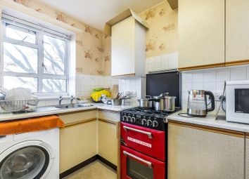 Thumbnail 1 bed flat for sale in Stoneleigh Place, Notting Hill