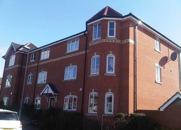 Thumbnail 2 bedroom flat to rent in 11, Chorley Place, Bolton