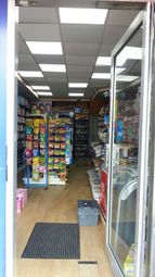 Thumbnail Retail premises to let in Chathsworth Road, London E5, London,