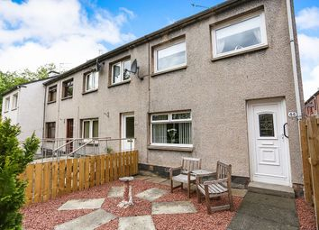 Thumbnail 3 bed semi-detached house for sale in Waterfall Walk, Dalkeith