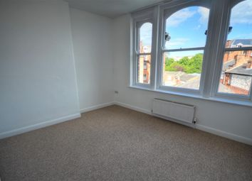 1 bed flat for sale in Ramshill Road, Scarborough YO11
