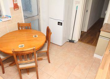 Thumbnail 3 bed property to rent in Meadow Street, Treforest, Pontypridd