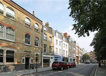 Unit 26, 214 Bermondsey Street, London, Greater London SE1. Office for sale