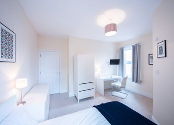 Thumbnail Room to rent in St. Peters Road, Earley, Reading