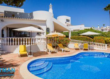 Thumbnail 4 bed villa for sale in Vale Do Garrão, 8135-024 Quarteira, Portugal
