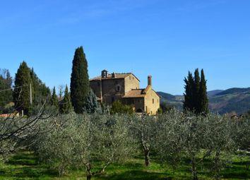 Thumbnail Villa for sale in Volterra, Volterra, Pisa