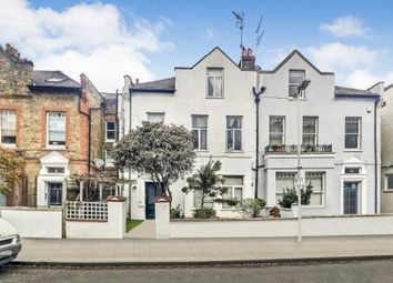 9 bed terraced house for sale in Ridge Road, London N8