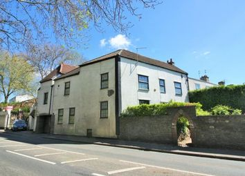 Thumbnail 3 bed flat for sale in Frenchay Park Road, Bristol, Somerset