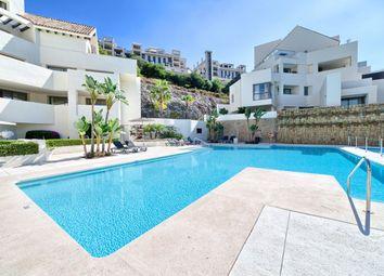 Thumbnail 2 bed apartment for sale in 16. El Lago De Los Flamingos, 29679 Benahavís, Málaga, Spain