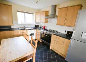 Thumbnail 4 bed terraced house to rent in Milton Close, Shieldfield, Newcastle Upon Tyne