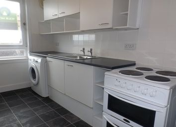 Thumbnail 2 bedroom flat to rent in Colinton Place, Dundee