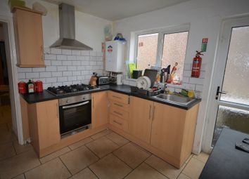 Thumbnail 6 bed property to rent in St. Helens Avenue, Swansea