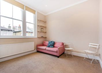 Thumbnail 2 bedroom flat for sale in Melbourne Grove, East Dulwich