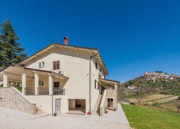 Thumbnail 7 bed villa for sale in Motovun, Istria, Croatia