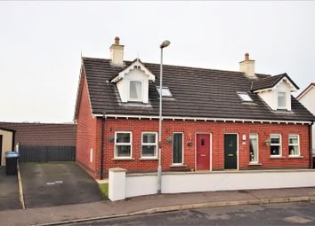 1B Gortin Meadows, Newbuildings, Derry/Londonderry BT47
