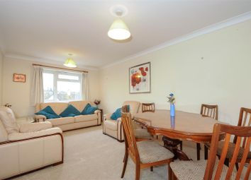 Thumbnail 3 bedroom maisonette for sale in Warren Road, Banstead