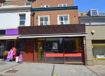 Ealing Road, Wembley HA0. Commercial property to let