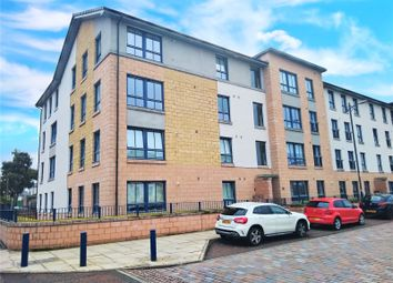 Thumbnail 2 bed flat to rent in Flat 3/1, 9 Oatlands Square, Glasgow