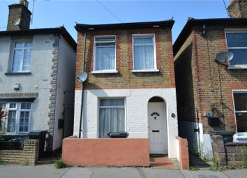 Thumbnail 2 bed detached house for sale in Bourne Street, Croydon, Surrey