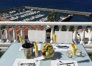 Thumbnail 2 bed penthouse for sale in Calle El Pino 38683, Santiago Del Teide, Santa Cruz De Tenerife