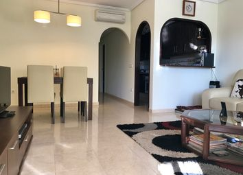 Thumbnail 2 bed bungalow for sale in Heredades, Almoradí, Alicante, Valencia, Spain