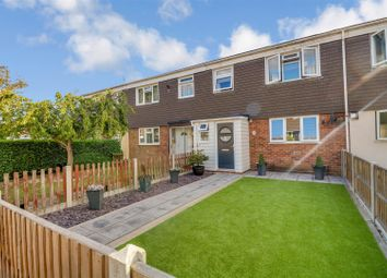 3 bed terraced house for sale in Rochford Road, Southend-On-Sea SS2