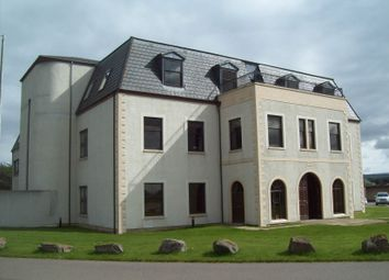 Thumbnail Office for sale in New Century House, Stadium Road, Inverness