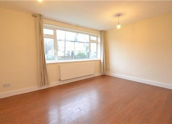 Thumbnail 2 bedroom flat to rent in Alston Road, Barnet, Hertfordshire