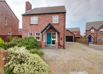 Thumbnail 3 bed detached house for sale in Princetoon Point, Portavogie
