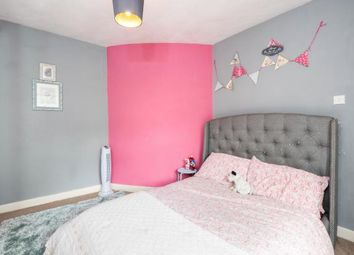 3 bed terraced house for sale in Cheetham Hill Road, Dukinfield, Greater Manchester, United Kingdom SK16