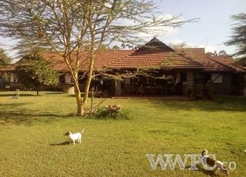 Thumbnail 4 bed detached house for sale in Karen, Nairobi, Kenya