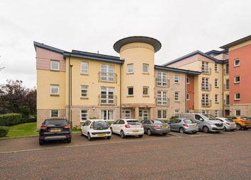 2 bed flat for sale in Gylemuir Road, Corstorphine, Edinburgh EH12