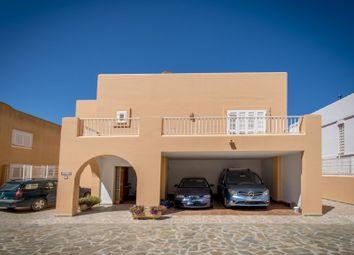 Thumbnail Block of flats for sale in Santa Eulalia, Santa Eulalia, Santa Eulària Des Riu