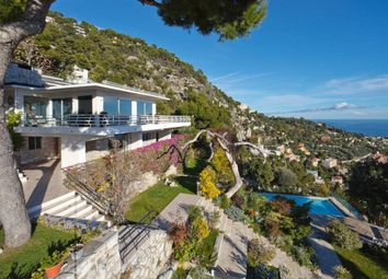 Thumbnail 4 bed villa for sale in Villefranche-Sur-Mer, 06230, France