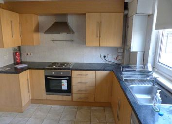 3 bed property to rent in Parker Street, London E16