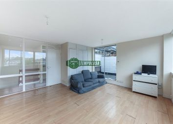 2 bed maisonette for sale in Barandon Walk, London W11
