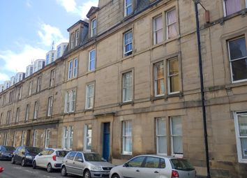 4 bed flat to rent in Grange Loan, Marchmont, Edinburgh EH9