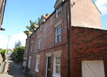 Thumbnail 3 bed cottage to rent in Springhill Cottages, Westbury