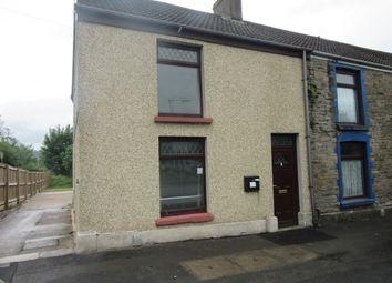 Thumbnail 1 bedroom flat to rent in Top Floor Flat, Carmarthen Road, Fforestfach, Swansea.