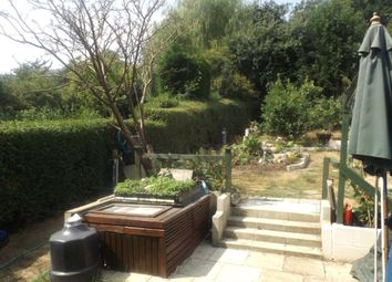 Thumbnail 2 bedroom flat for sale in Malins Close, Barnet