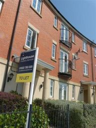 Thumbnail 2 bed property to rent in Venables Way, Lincoln