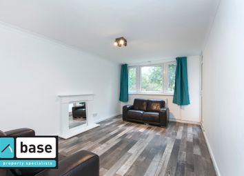 Thumbnail 3 bedroom flat for sale in President House, King Square, Clerkenwell