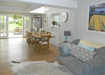 Thumbnail 3 bed property for sale in Pinehurst Cottages, Severals Road, Bepton, Midhurst