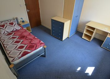 Thumbnail Room to rent in Park Street, Treforest, Pontypridd